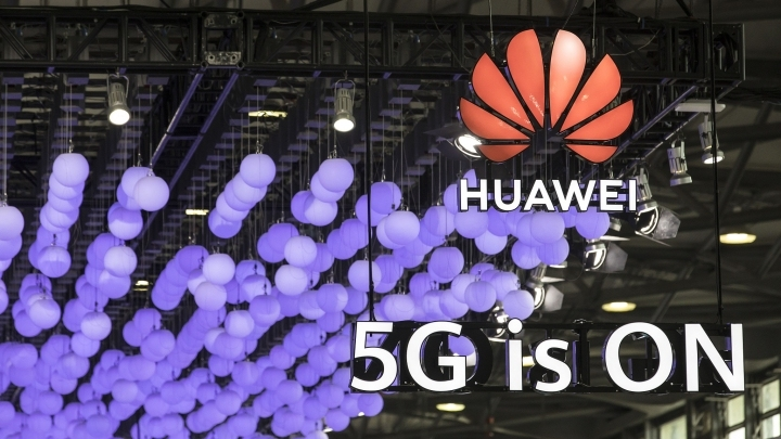 Huawei helps Monaco achieve nationwide 5G coverage in European first
