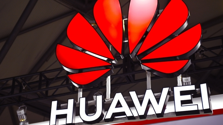 "Huawei: ""country of origin"" should not be cybersecurity criteria"